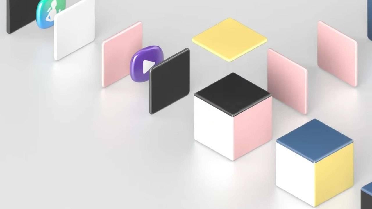 Samsung conferma la data del 20 ottobre per il Galaxy Unpacked: cosa dobbiamo attenderci?